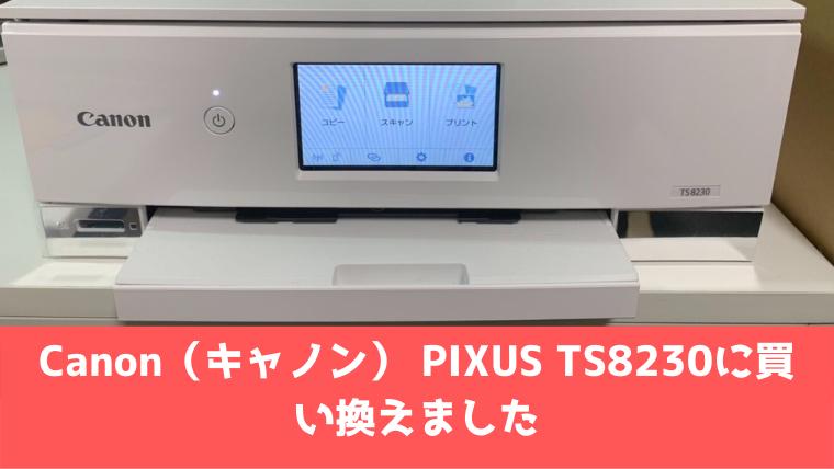 canon-pixus-ts8230