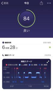 today-sleep-stage