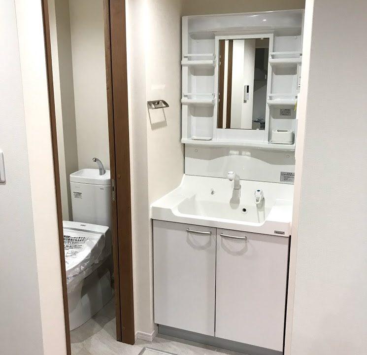myhouse-wash-room
