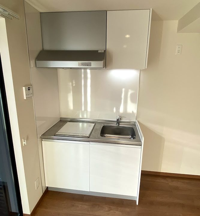 myhouse-kitchen