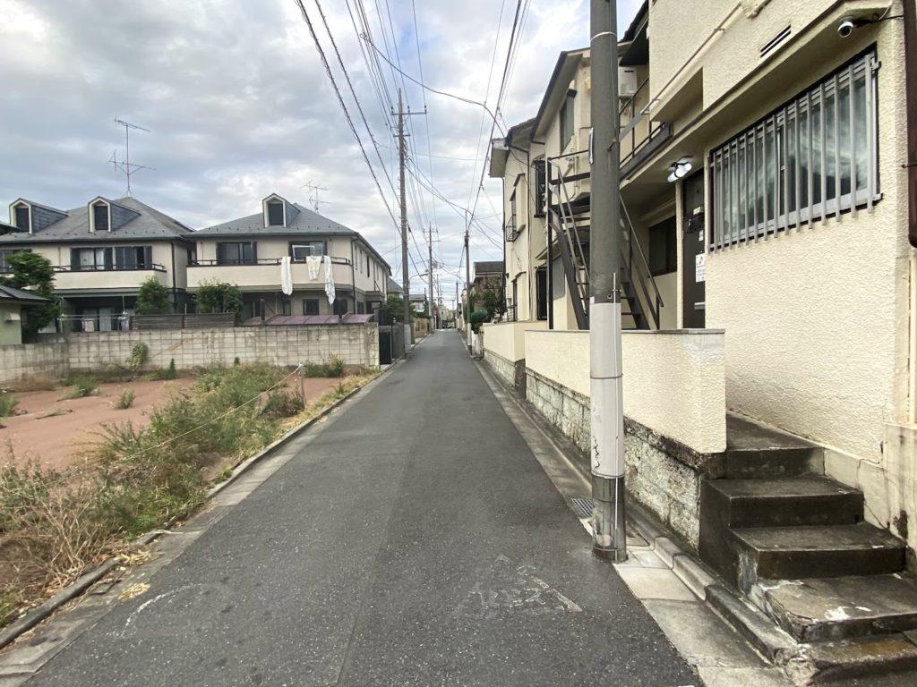 diana-place-hatanodai-6 (10)