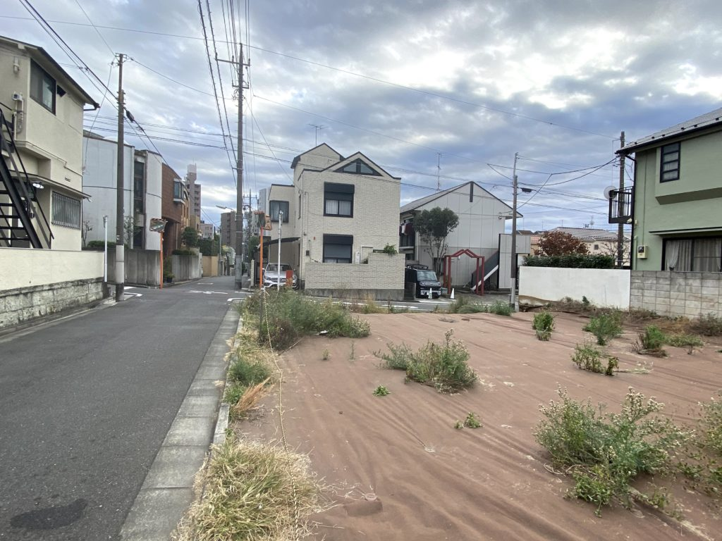 diana-place-hatanodai-6 (4)