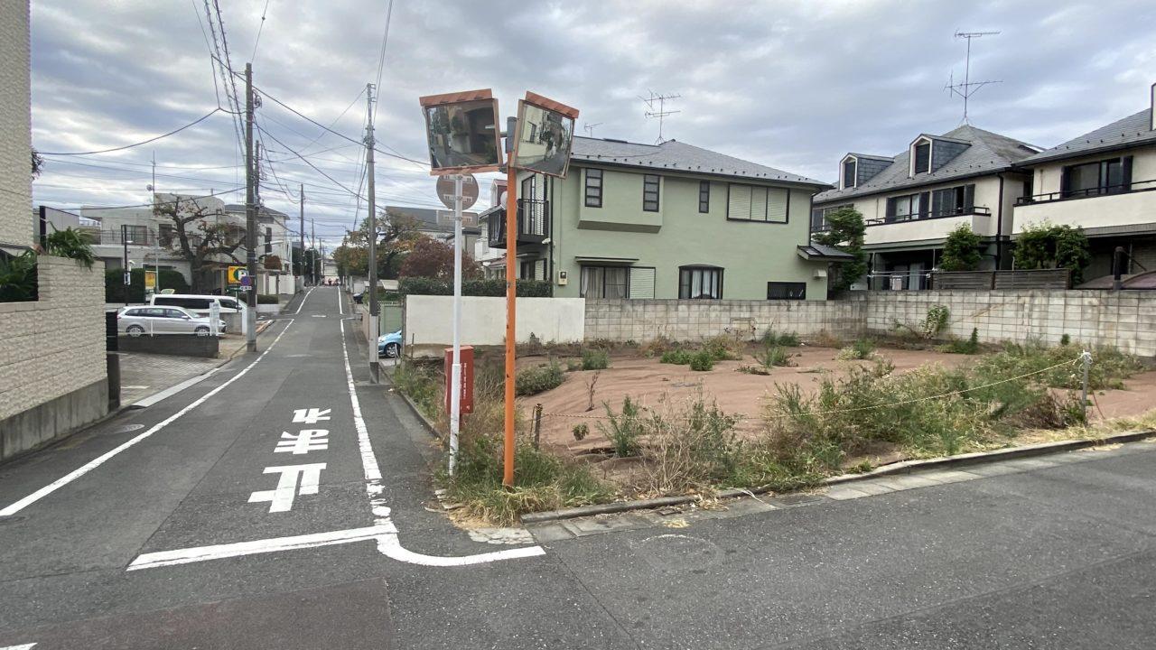 diana-place-hatanodai-6 (5)