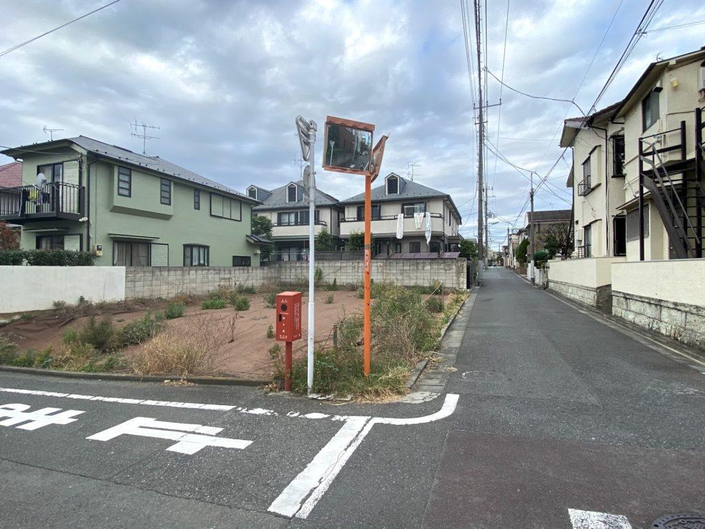 diana-place-hatanodai-6 (6)
