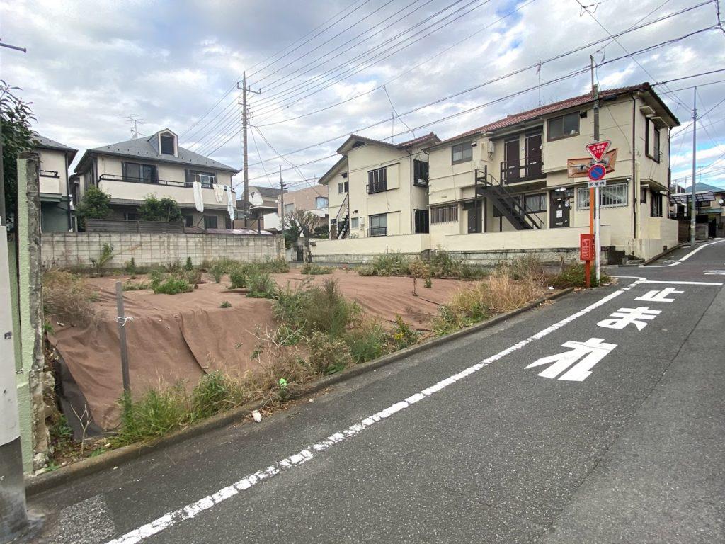 diana-place-hatanodai-6 (7)