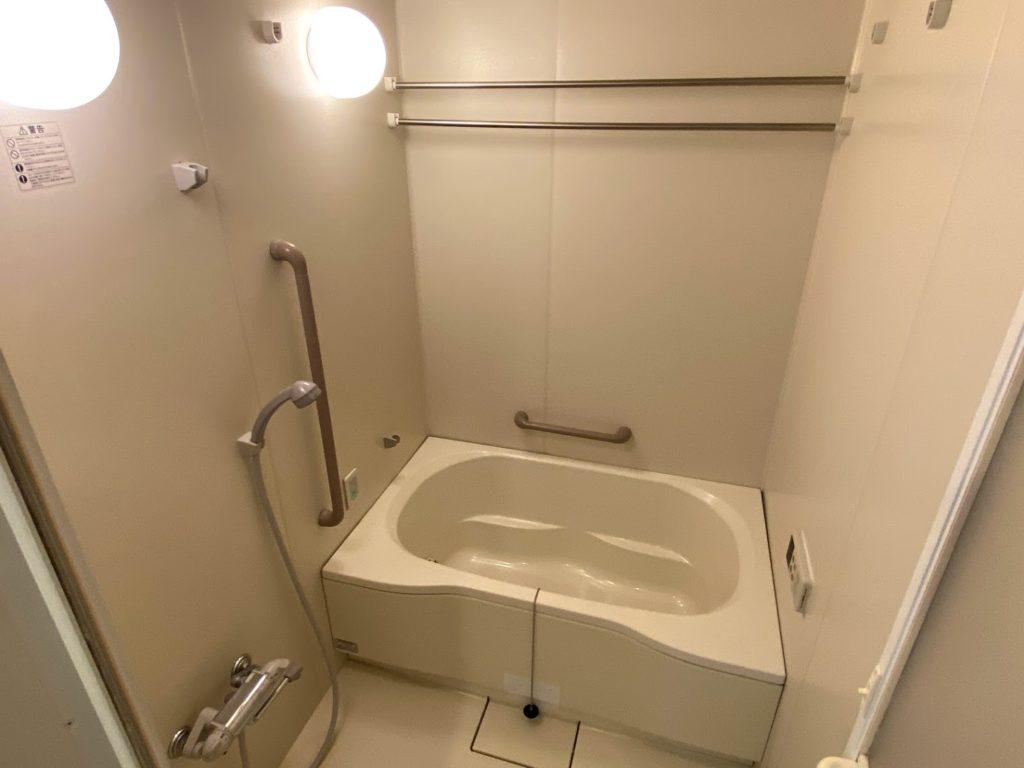 jtower-nishiooi (14)-bathroom