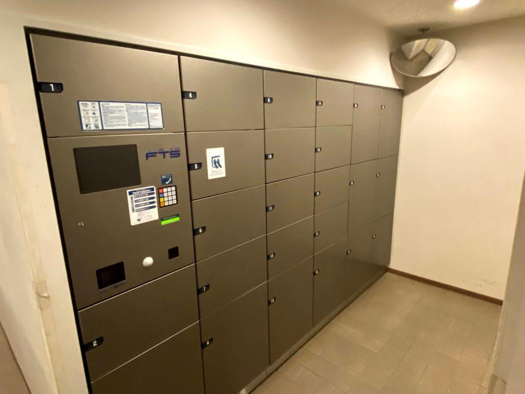 jtower-nishiooi (36)-deliverybox